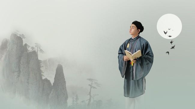 Jun Phạm khiến fan 'tan chảy' khi ra mắt MV ballad tình cảm  kể chuyện tình buồn của của chính mình - Ảnh 1.