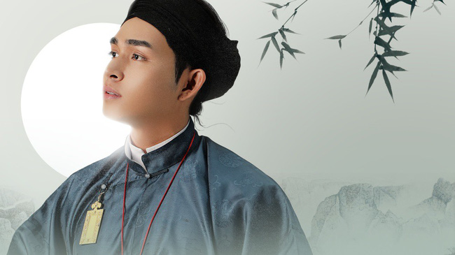 Jun Phạm khiến fan 'tan chảy' khi ra mắt MV ballad tình cảm  kể chuyện tình buồn của của chính mình - Ảnh 2.