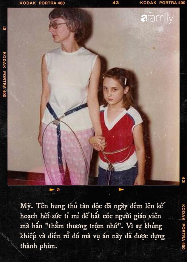 53 ngày sống trong địa ngục của cô giáo dạy môn đại số và mối duyên nợ đầy oan nghiệt với người học trò cũ - Ảnh 6.