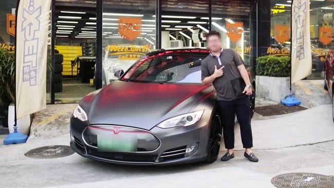 Than thở không biết khi nào mới mua được ô tô, nhà ở Thủ đô, chàng công sở vô tình khiến dân mạng... stress lây! - Ảnh 1.