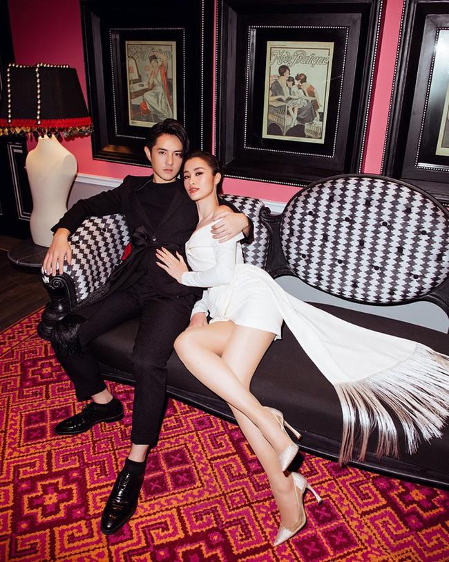 Trước khi cưới đại gia thực thụ Ông Cao Thắng, Đông Nhi đã là nữ đại gia ngầm của showbiz với khối tài sản ít người biết này - Ảnh 4.