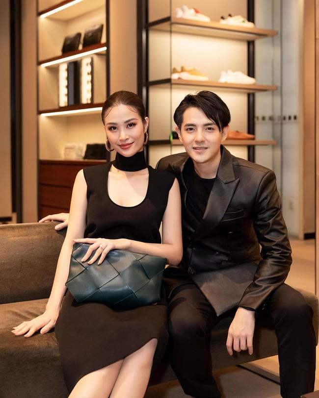 Trước khi cưới đại gia thực thụ Ông Cao Thắng, Đông Nhi đã là nữ đại gia ngầm của showbiz với khối tài sản ít người biết này - Ảnh 3.