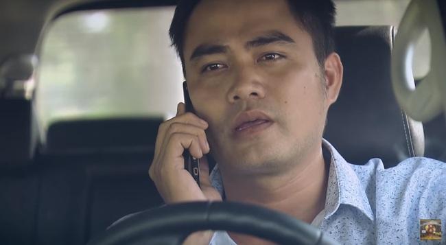 """""""Sinh tử"""" tập 7: Hội anh em cây khế, Trọng Hùng - Việt Anh bắt đầu """"lung lay"""" - Ảnh 2."""
