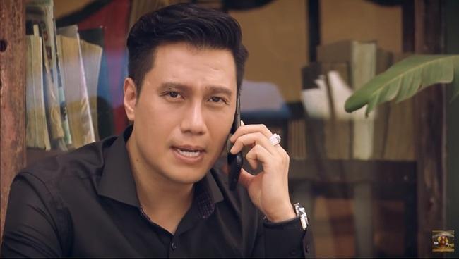 """""""Sinh tử"""" tập 7: Hội anh em cây khế, Trọng Hùng - Việt Anh bắt đầu """"lung lay"""" - Ảnh 3."""