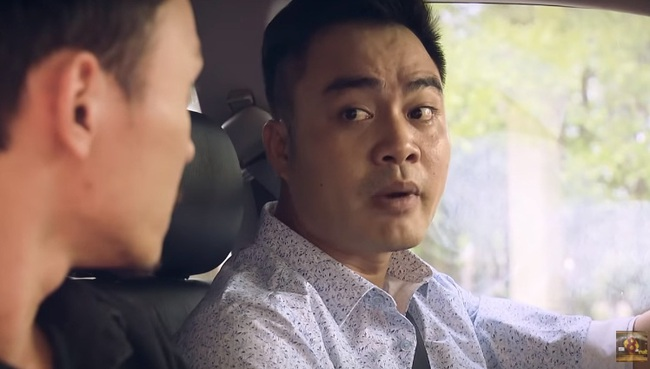 """""""Sinh tử"""" tập 7: Hội anh em cây khế, Trọng Hùng - Việt Anh bắt đầu """"lung lay"""" - Ảnh 4."""