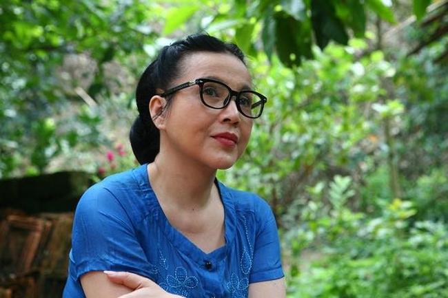 """""""Em bé Hà Nội"""" Lan Hương sau nhiều lần gay gắt chối bỏ đã bất ngờ thừa nhận có """"can thiệp"""" trên gương mặt - Ảnh 4."""