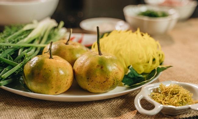 Chả rươi Hà Thành - tinh túy ẩm thực bạn chỉ có thể thưởng thức vào mùa này - Ảnh 2.