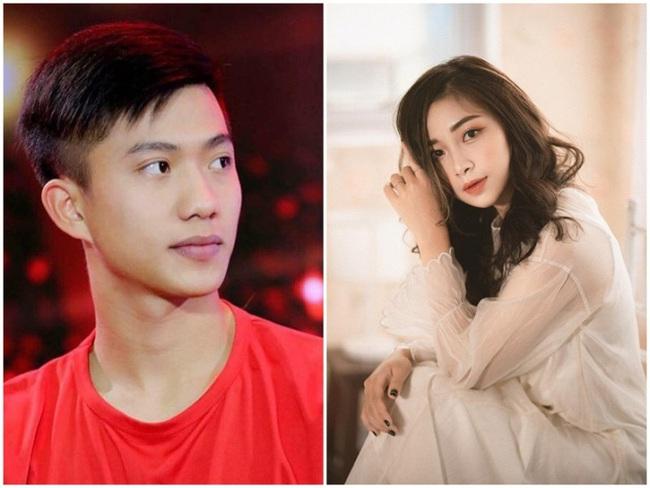 Bạn gái hot girl của cầu thủ Phan Văn Đức tiết lộ thông tin đám cưới cùng kế hoạch sinh con với bạn trai - Ảnh 3.