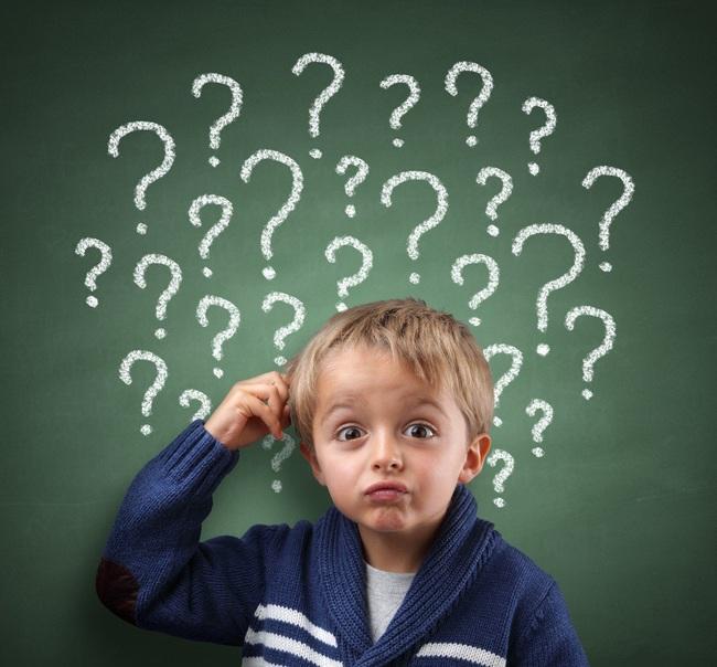 Nhiều người có vấn đề về trí nhớ mà không hề hay biết, bạn hãy làm nhanh bài test này để có câu trả lời cho mình - Ảnh 5.