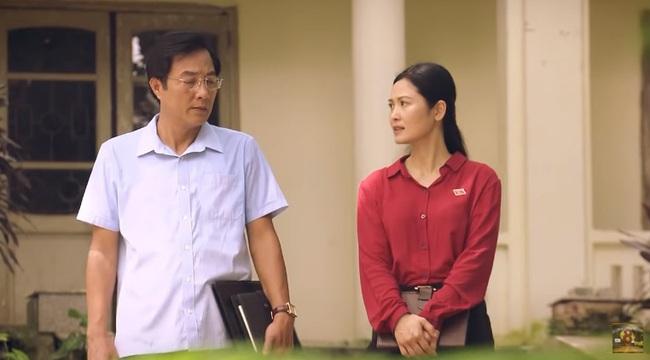 """""""Sinh tử"""" tập 7: Hội anh em cây khế, Trọng Hùng - Việt Anh bắt đầu """"lung lay"""" - Ảnh 6."""