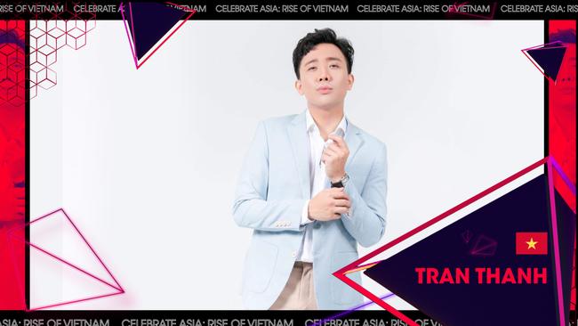 Thu Trang - Ngô Kiến Huy - Hoàng Thùy Linh - Chi Pu xác nhận tham gia WebTVAsia Awards 2019 - Ảnh 2.