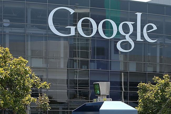 Google thẳng tay sa thải nhân viên vì làm lộ thông tin với giới truyền thông, rút ra bài học nếu muốn giữ chức thì im lặng là vàng! - Ảnh 1.