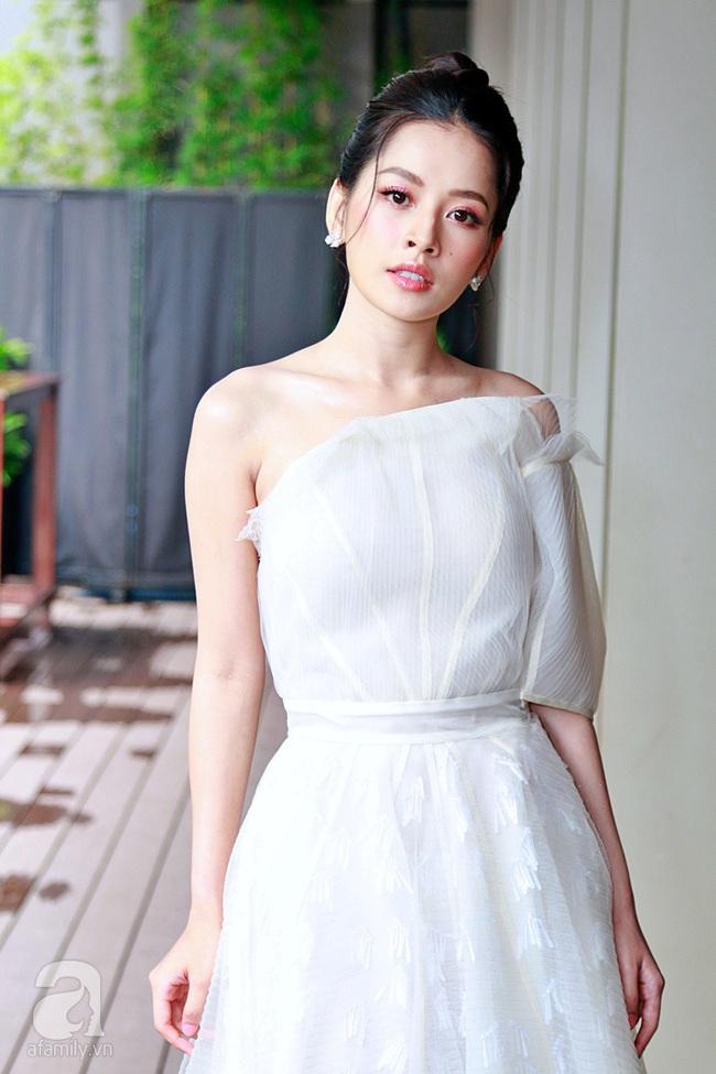 """Chi Pu """"unfriend"""" Gil Lê - Hoàng Thùy Linh, trùng hợp đúng ngay thời điểm phim đồng tính nữ sắp ra mắt  - Ảnh 3."""
