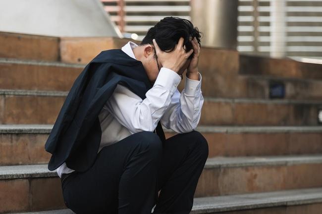 """""""Được"""" cho 100k để chi tiêu… cả tháng, đến khi nộp lương thiếu còn bị tra hỏi đủ điều, chồng công sở tức giận bật lại vợ - Ảnh 1."""