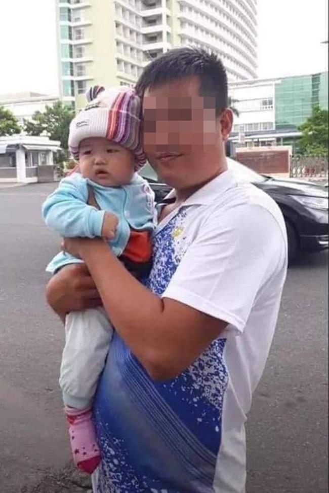 Người cha nghi vứt 2 con tử vong được tìm thấy trong tư thế treo cổ ở Đắk Nông? - Ảnh 2.