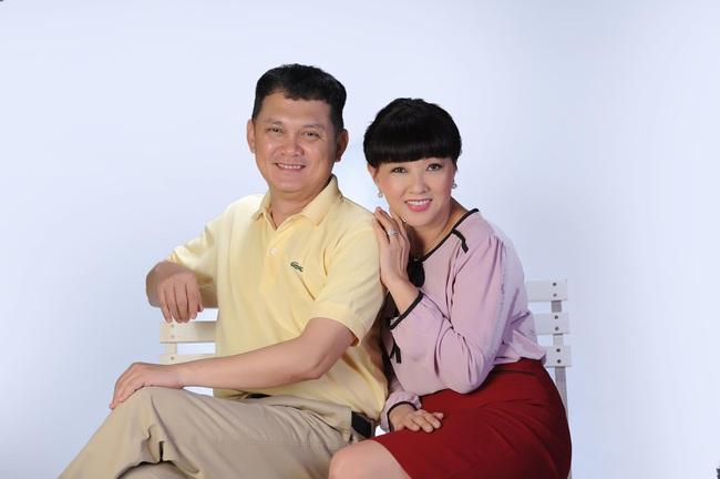 """Tạo hình phim """"Vua bánh mì"""": Khải Duy - Cao Minh Đạt xuất hiện điển trai, lại làm chồng Nhật Kim Anh  - Ảnh 14."""