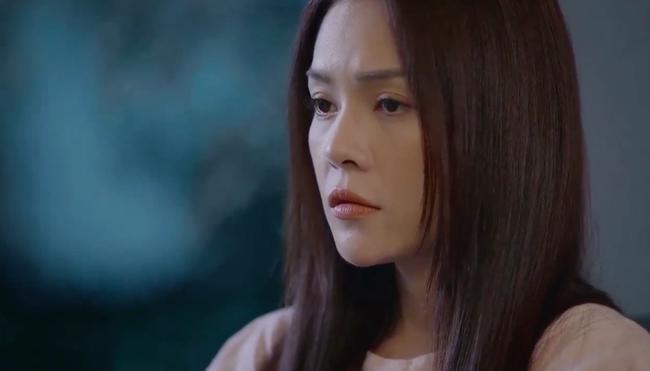 """""""Tiệm ăn dì ghẻ"""" tập 1: Quang Tuấn đi tù vì cờ bạc, vừa ra trại đã lao vào làm nhục vợ cũ - Dương Cẩm Lynh - Ảnh 6."""