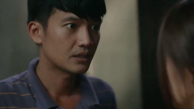 """""""Tiệm ăn dì ghẻ"""" tập 1: Quang Tuấn đi tù vì cờ bạc, vừa ra trại đã lao vào làm nhục vợ cũ - Dương Cẩm Lynh - Ảnh 14."""