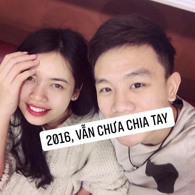 Top 5 Hoa hậu Hoàn vũ Việt Nam 2017 gây cảm động với câu chuyện cùng bạn thân 9 năm và tình yêu đẹp bên ông xã 10 năm  - Ảnh 14.
