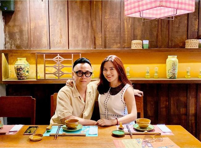 Cuối tuần của các hot mom: Vợ cũ Việt Anh khoe nhan sắc quyến rũ, mẹ 2 con Ngọc Mon lộng lẫy như bà hoàng bên chồng - Ảnh 13.
