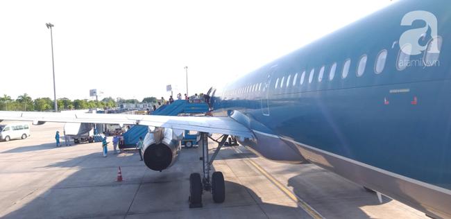 Shark Liên có phát ngôn 'Chó cứ sủa và người cứ đi' từng dọa kiện tiếp viên của Vietnam Airlines - Ảnh 2.