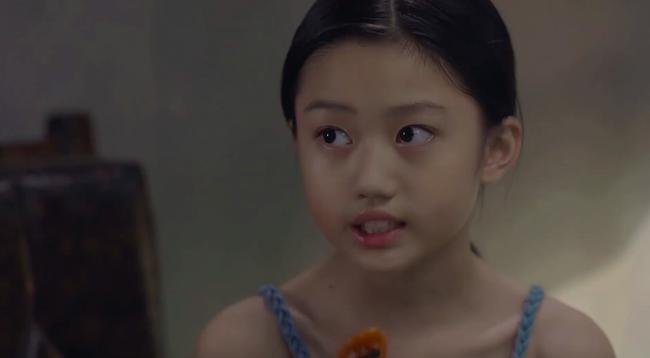 """""""Tiệm ăn dì ghẻ"""" tập 1: Dương Cẩm Lynh nuốt nước mắt lo sợ khi chồng cũ ra tù, đòi bắt cóc con gái  - Ảnh 4."""