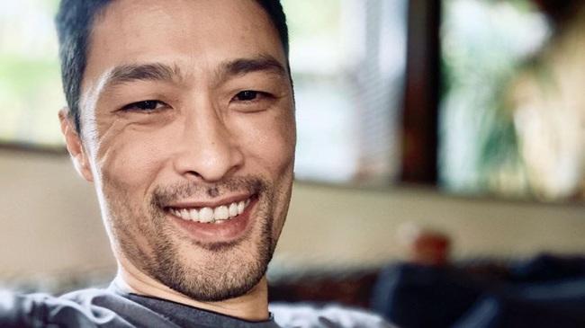 """Giữa loạt ảnh gây thất vọng của các mỹ nam Hàn Quốc, """"soái ca Vbiz"""" Johnny Trí Nguyễn bất ngờ trở lại với nhan sắc đỉnh như thời hoàng kim - Ảnh 3."""