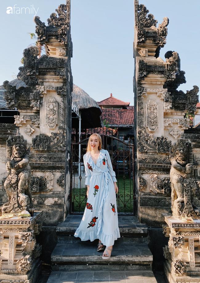 Cô gái 8x dành cả thanh xuân và số tiền đủ mua một căn hộ chung cư ở Hà Nội để thỏa ước nguyện trước 30 tuổi du lịch 20 nước - Ảnh 6.