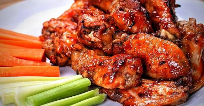 Chuyên gia cảnh báo: Ăn quá nhiều 3 loại thịt này, rất dễ gây ung thư đường ruột - Ảnh 6.