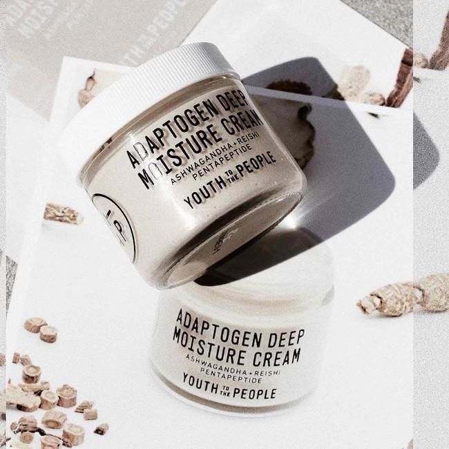 Nàng mẫu da đẹp bật mí 6 món skincare đáng dùng đến giọt cuối cùng: Toàn siêu phẩm cải thiện da đỉnh ngoài sức tưởng tượng  - Ảnh 4.
