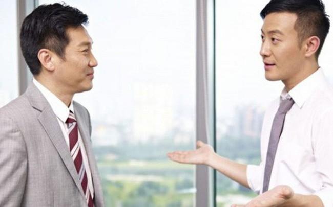 Xin sếp làm việc 4 ngày/tuần, tuân thủ theo cách này thì sếp không chỉ đồng ý mà còn tâm phục khẩu phục - Ảnh 2.