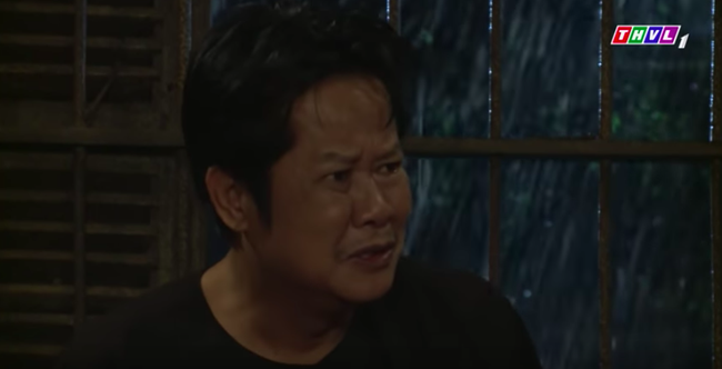 """""""Tiếng sét trong mưa"""": Thị Bình chọn ông Quý bỏ Khải Duy, fan tức giận mắng không đáng để cậu Ba yêu - Ảnh 7."""