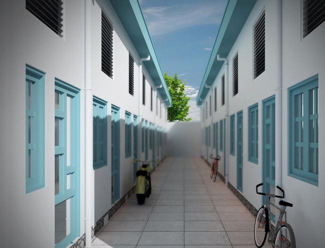 Gợi ý 4 cách đầu tư sinh lời từ chính ngôi nhà phố mà bạn đang sở hữu - Ảnh 2.