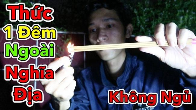 """Lâm Vlog – YouTuber vượt mặt những cái tên đình đám như Bà Tân Vlog, Quỳnh Trần JP được đánh giá """"chất lượng nhất Việt Nam"""" là ai? - Ảnh 5."""