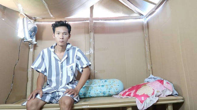 """Lâm Vlog – YouTuber vượt mặt những cái tên đình đám như Bà Tân Vlog, Quỳnh Trần JP được đánh giá """"chất lượng nhất Việt Nam"""" là ai? - Ảnh 3."""