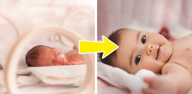 Được khuyên là nên cho con bú mẹ sau khi sinh, nhưng liệu đã có mẹ nào đã biết hết những điều kỳ diệu mà sữa mẹ mang lại hay chưa? - Ảnh 9.