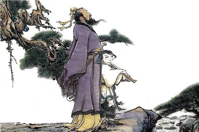 Chu Nguyên Chương truy cùng giết tận rồi quật mộ công thần và ý nghĩa thấm thía về cách dùng người nơi công sở - Ảnh 3.