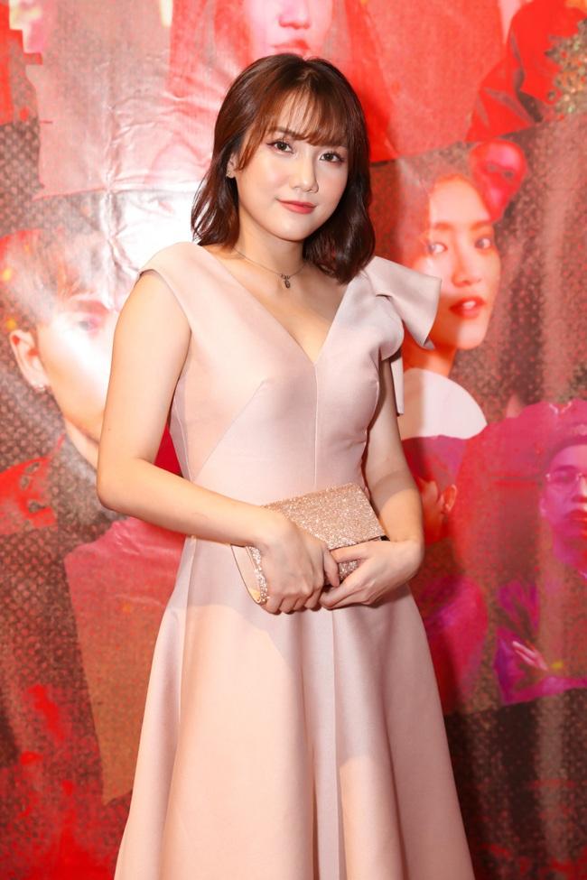 Mai Phương tái xuất với vai diễn lấy nước mắt trong web drama mới của Tuấn Trần - Ảnh 9.