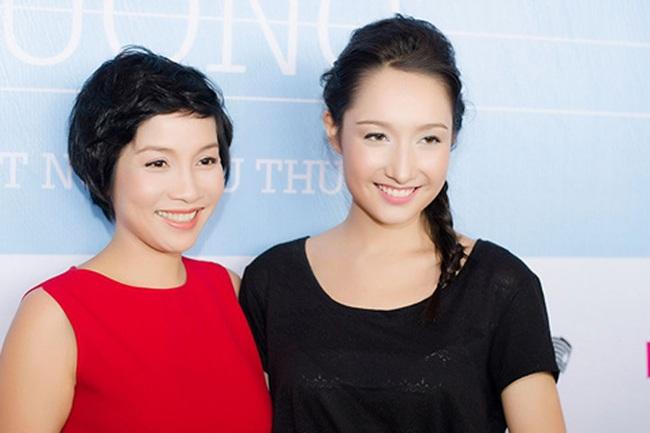 Anna Trương – con gái nữ ca sĩ Mỹ Linh là một trong những kỹ sư làm nhạc cho Frozen 2 bản lồng tiếng Việt - Ảnh 2.
