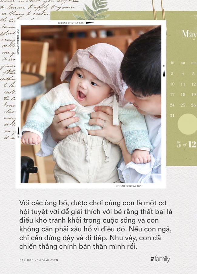Stylist Lê Minh Ngọc - người đứng sau thành công của Hà Tăng, Hương Giang chỉ ra 8 điều nhất định phải dạy con trai, điều số 2, 3 ít ai làm được! - Ảnh 1.