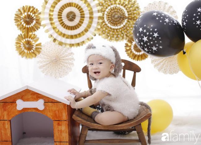 Thực đơn ăn dặm truyền thống cực ngon miệng của mẹ Sài Gòn cho trẻ 10 đến 12 tháng tuổi, các mẹ hãy tham khảo ngay - Ảnh 1.