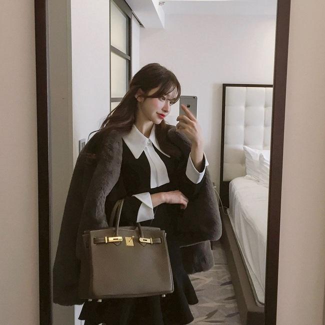 """Cô gái trẻ được """"đại gia"""" mua cho chiếc túi trị giá 18.000 USD và cái kết đắng chứa đựng bài học nhớ đời - Ảnh 2."""