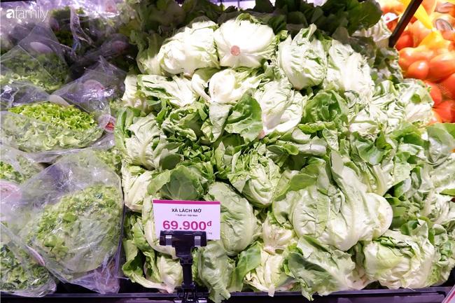 Thử mua sắm ở siêu thị lớn nhất miền Bắc Aeon Mall Hà Đông: Ưu, nhược điểm người tiêu dùng cần biết - Ảnh 15.