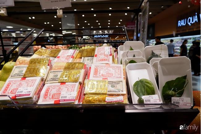 Thử mua sắm ở siêu thị lớn nhất miền Bắc Aeon Mall Hà Đông: Ưu, nhược điểm người tiêu dùng cần biết - Ảnh 18.