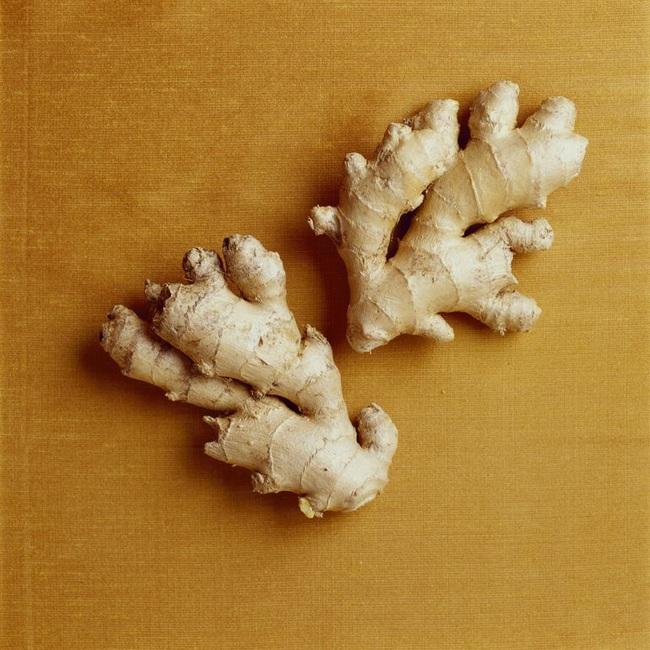 Đây chính là những loại thuốc có sẵn trong bếp ngăn chặn vô vàn vấn đề sức khỏe - Ảnh 1.