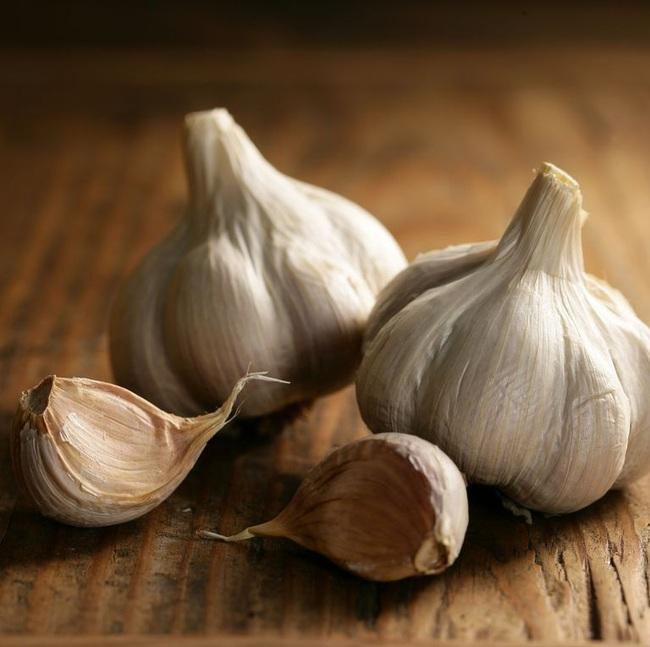 Đây chính là những loại thuốc có sẵn trong bếp ngăn chặn vô vàn vấn đề sức khỏe - Ảnh 8.