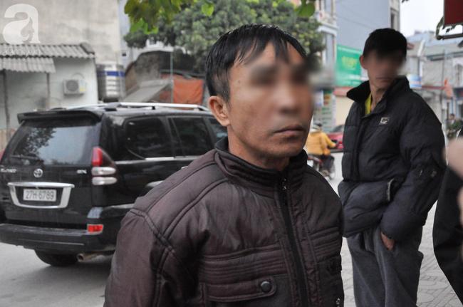 Chị gái nữ sinh giao gà bị sát hại ở Điện Biên lần đầu lên tiếng, chia sẻ về cuộc sống đầy bất an, lo lắng sau ngày em mất, mẹ bị bắt - Ảnh 3.