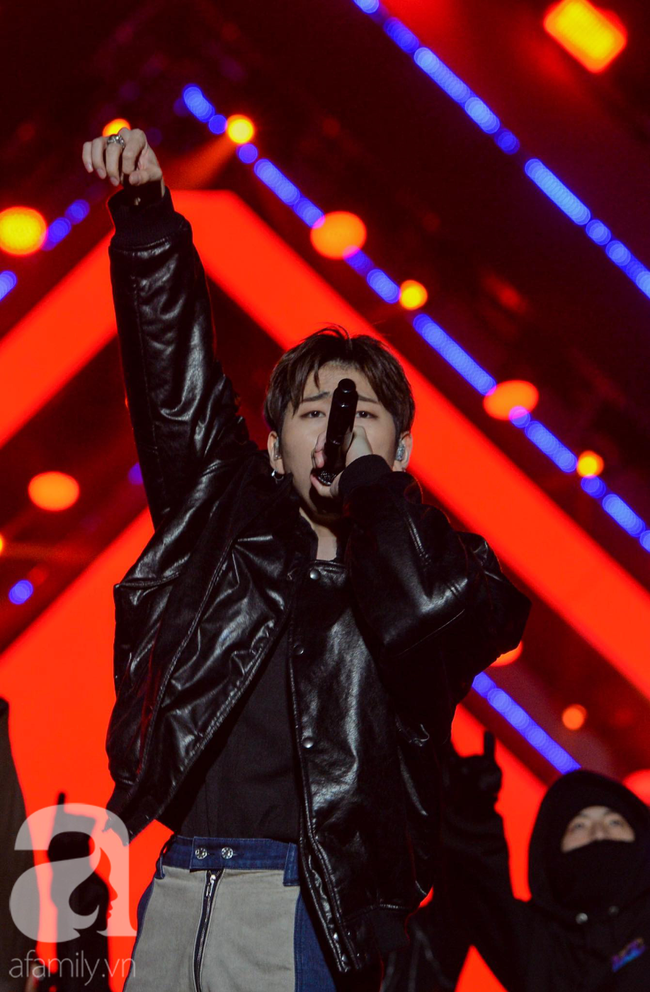 Kết quả AAA 2019 gây sốt: Jang Dong Gun giành giải cao nhất, tranh cãi trao giải theo quan hệ ai đi thì có giải - Ảnh 8.