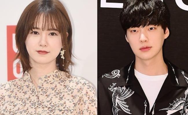 Làng giải trí Hàn Quốc 2019 nhuốm màu đen tối: Những màn đấu đá lẫn nhau hậu ly hôn liệu có bằng sự tang thương bao trùm nửa cuối năm - Ảnh 13.
