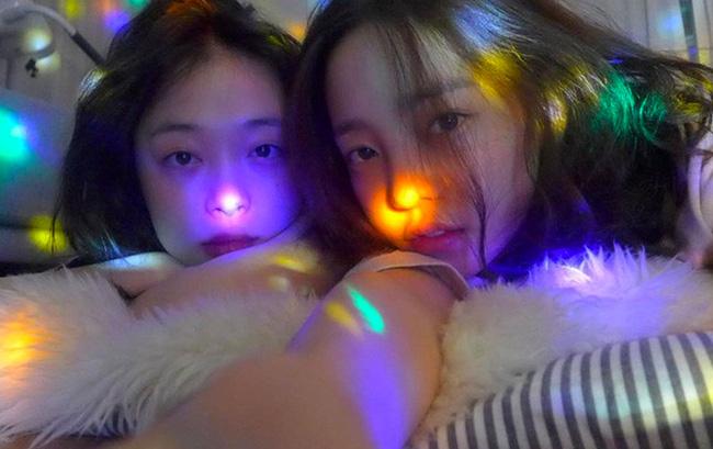 Làng giải trí Hàn Quốc 2019 nhuốm màu đen tối: Những màn đấu đá lẫn nhau hậu ly hôn liệu có bằng sự tang thương bao trùm nửa cuối năm - Ảnh 20.